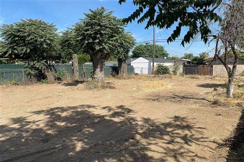 Photo of 3523 E Butler Avenue, Fresno, CA 93702 (MLS # 564010)