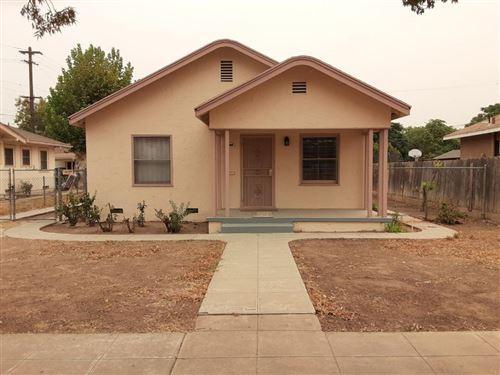 Photo of 2111 S Lotus Avenue, Fresno, CA 93706 (MLS # 563019)