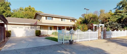 Photo of 4460 N College Avenue, Fresno, CA 93704 (MLS # 561021)