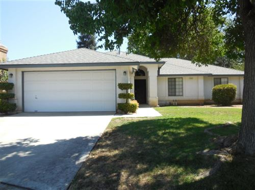 Photo of 1442 Goshen Avenue, Clovis, CA 93611 (MLS # 564022)
