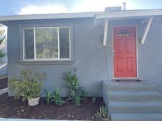 Photo of 1118 Austin Street, Madera, CA 93638 (MLS # 564026)