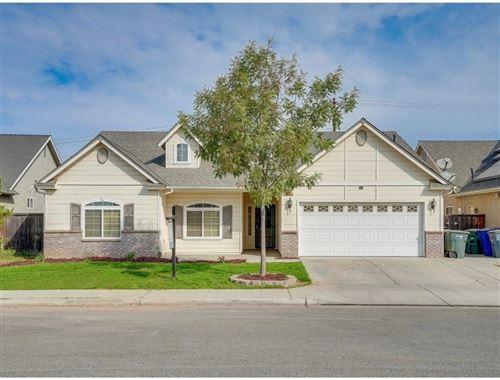 Photo of 5714 W Millbrae Avenue, Fresno, CA 93722 (MLS # 561028)