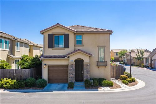Photo of 3339 Crevasse Lane, Clovis, CA 93619 (MLS # 546029)
