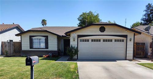 Photo of 3561 W Dayton Avenue, Fresno, CA 93722 (MLS # 564029)
