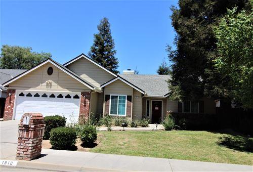 Photo of 1810 E Brandywine Lane, Fresno, CA 93720 (MLS # 561031)