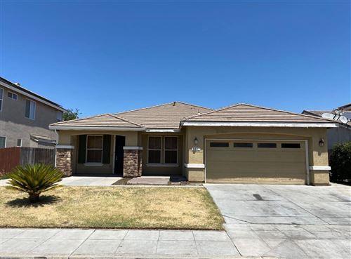 Photo of 5327 E Audrie Avenue, Fresno, CA 93727 (MLS # 564031)