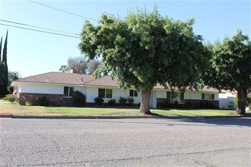 Photo of 1715 15th, Firebaugh, CA 93622 (MLS # 564034)