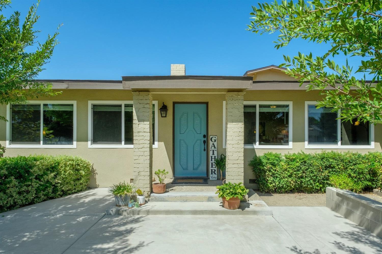 6061 N Harrison Avenue, Fresno, CA 93711 - #: 546037