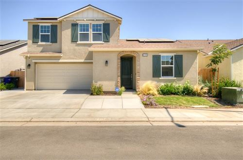 Photo of 6190 W Norwich Avenue, Fresno, CA 93722 (MLS # 561044)