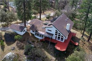 Photo of 46345 River View Drive, Oakhurst, CA 93644 (MLS # 518049)