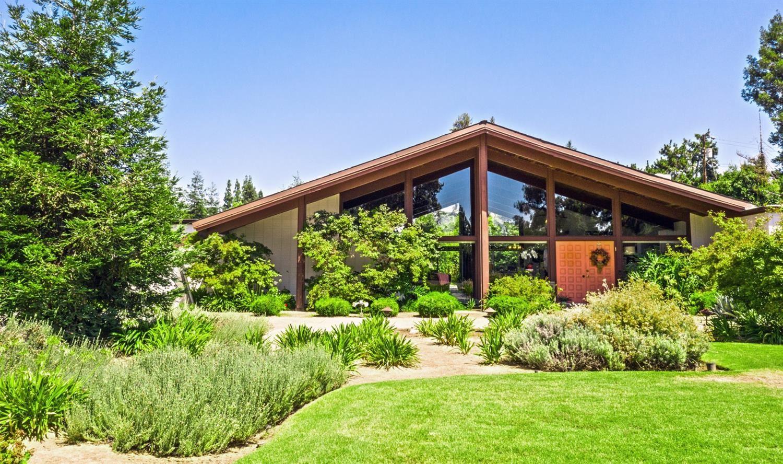 5811 E Butler Avenue, Fresno, CA 93727 - MLS#: 546050
