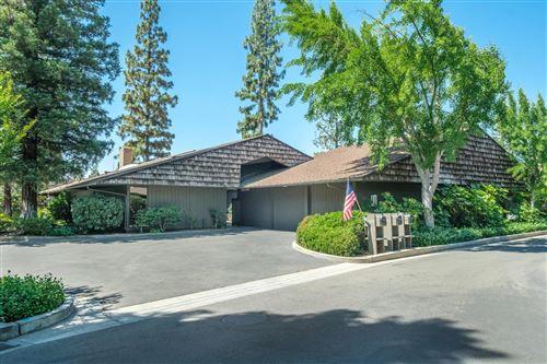 Photo of 5005 N Van Ness Boulevard, Fresno, CA 93711 (MLS # 543061)