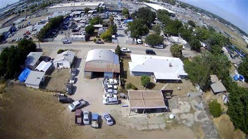 Photo of 3737 E Belgravia Avenue, Fresno, CA 93725 (MLS # 559064)