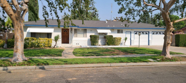 6026 N Winchester Avenue, Fresno, CA 93704 - MLS#: 565074