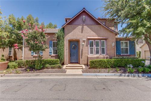 Photo of 3827 Loyola Lane, Clovis, CA 93619 (MLS # 544075)
