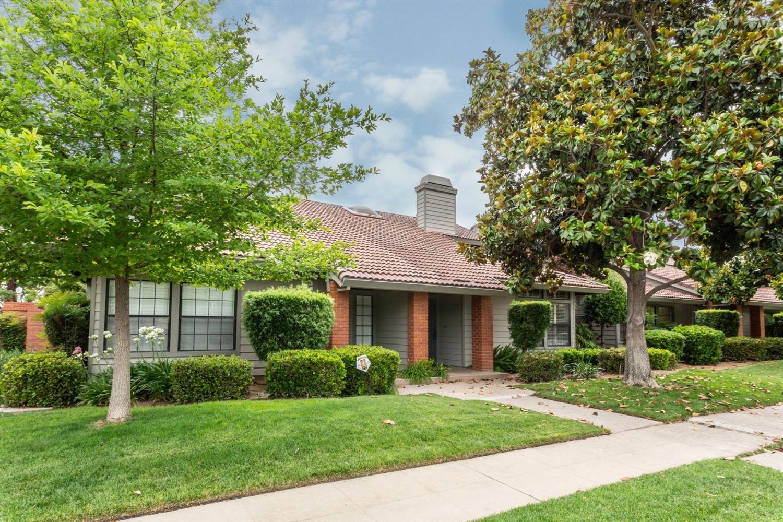 7091 N Teilman #102, Fresno, CA 93711 - #: 535085