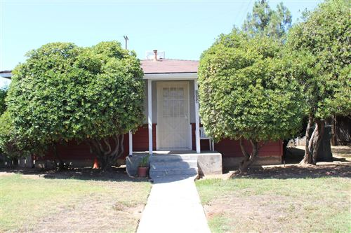 Photo of 1304 W Andrews Avenue, Fresno, CA 93705 (MLS # 544089)