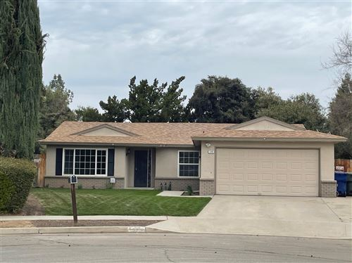 Photo of 1290 W Pinedale Avenue, Fresno, CA 93711 (MLS # 555091)
