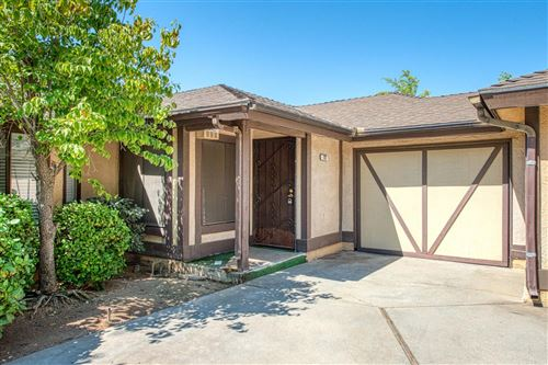 Photo of 7568 N Angus St Apt 102 Street, Fresno, CA 93720 (MLS # 564093)