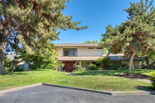 Photo of 1411 W Moraga Road, Fresno, CA 93711 (MLS # 561097)