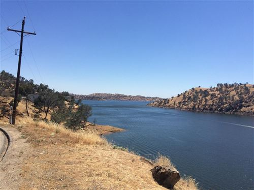 Photo of 28327 Sky Harbour Rd, Friant, CA 93626 (MLS # 539099)
