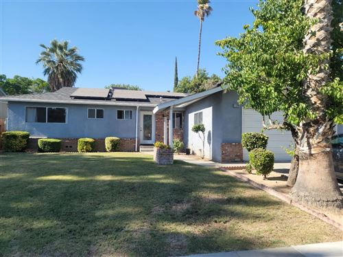 Photo of 3386 W BROWNING, Fresno, CA 93711 (MLS # 561102)