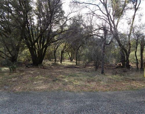 Photo of 0 Golden Ball Drive, Oakhurst, CA 93644 (MLS # 544106)