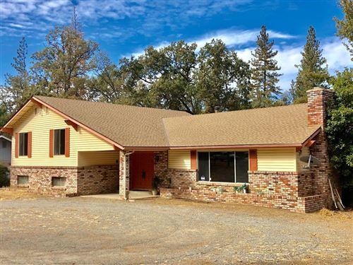 Photo of 49981 Pierce Drive, Oakhurst, CA 93644 (MLS # 544127)