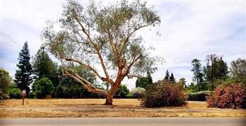 Photo of 5573 N Van Ness Lot Boulevard, Fresno, CA 93711 (MLS # 543128)