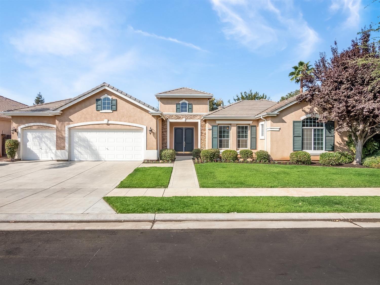 2803 Quincy Avenue, Clovis, CA 93619 - MLS#: 566130