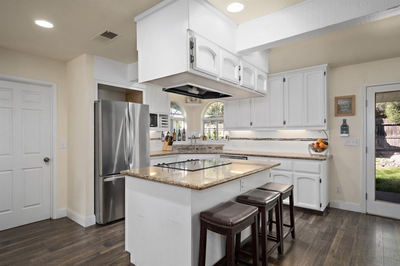1863 Ashcroft Avenue, Clovis, CA 93611 - MLS#: 555132
