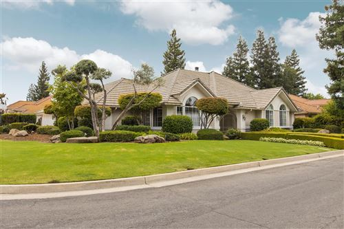 Photo of 1687 W Spruce Avenue, Fresno, CA 93711 (MLS # 546137)