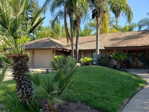 Photo of 574 E Serena Avenue, Fresno, CA 93720 (MLS # 548139)