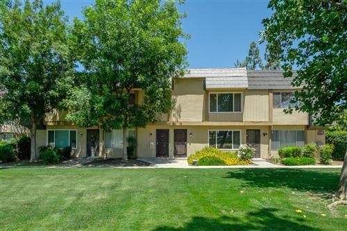Photo of 5188 E Ashlan Avenue #118, Fresno, CA 93727 (MLS # 544140)