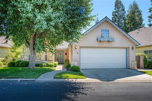 Photo of 3112 W Wellington Lane, Fresno, CA 93711 (MLS # 560141)