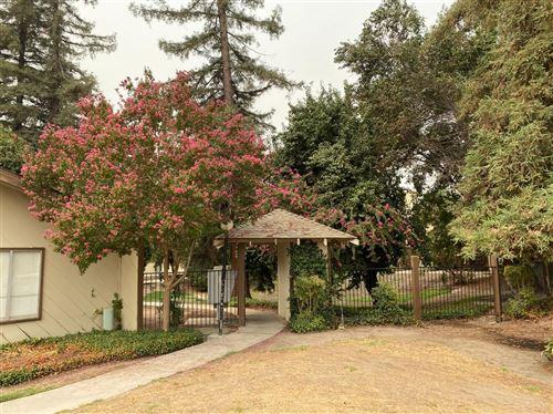 Photo of 350 S Argyle Avenue #104, Fresno, CA 93727 (MLS # 556151)