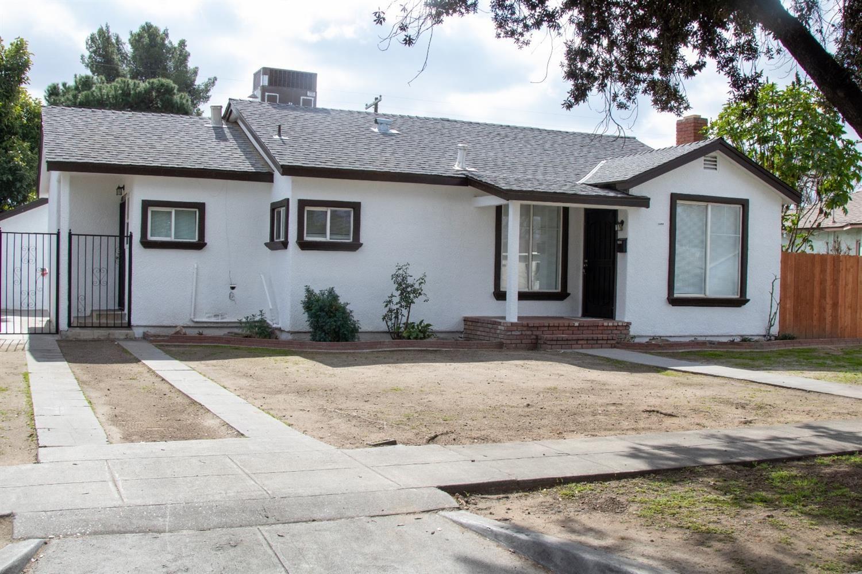 3488 E Hedges Avenue, Fresno, CA 93703 - MLS#: 554166