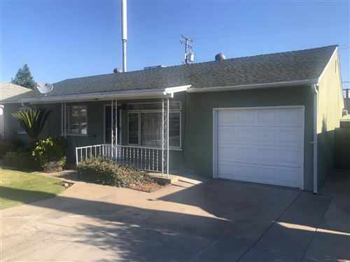 Photo of 4063 E El Monte Way, Fresno, CA 93702 (MLS # 544170)