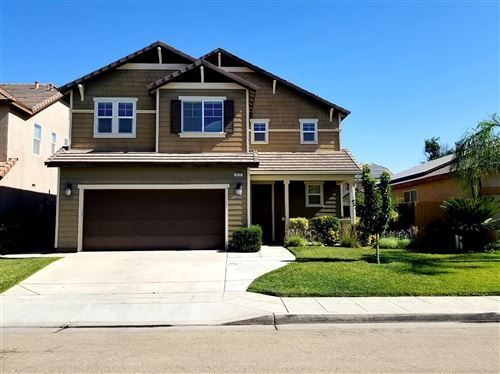 Photo of 6658 E Braly Avenue, Fresno, CA 93727 (MLS # 544172)