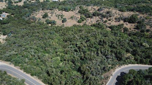 Photo of 0, Miramonte, CA 93641 (MLS # 551180)