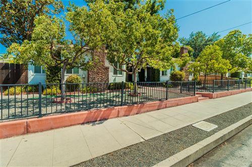 Photo of 825 E Pine Avenue, Fresno, CA 93728 (MLS # 563182)