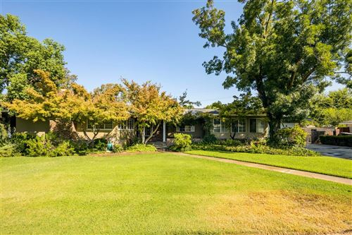 Photo of 1236 W Scott Avenue, Fresno, CA 93711 (MLS # 565195)