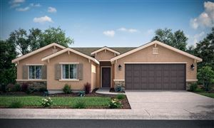 Photo of 2331 Madeline Drive, Hanford, CA 93230 (MLS # 525197)