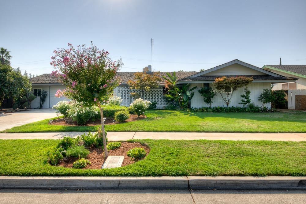 5641 N Poplar Avenue, Fresno, CA 93704 - MLS#: 547197