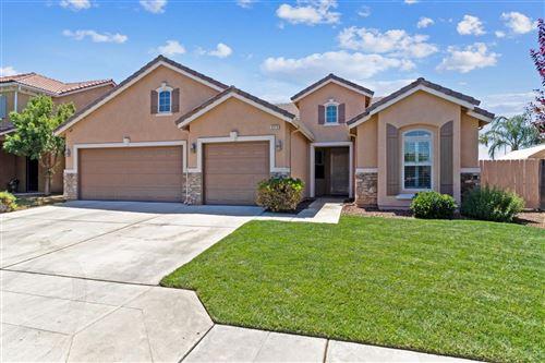 Photo of 2979 N Filbert Avenue, Fresno, CA 93727 (MLS # 543205)
