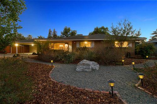 Photo of 1346 E Swift Avenue, Fresno, CA 93704 (MLS # 550207)