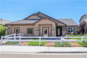 Photo of 819 S McArthur Avenue, Fresno, CA 93727 (MLS # 525211)