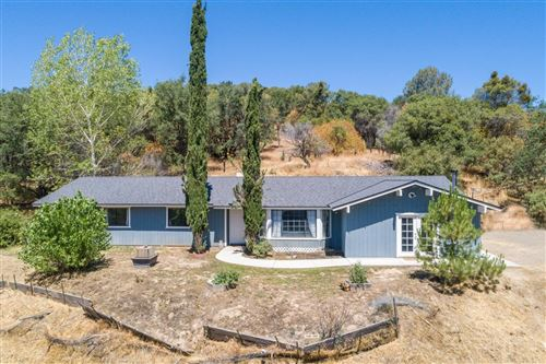 Photo of 30966 Road 222, North Fork, CA 93643 (MLS # 544220)