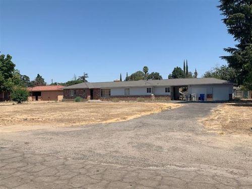 Photo of 1930 W Kearney Boulevard, Fresno, CA 93706 (MLS # 546221)