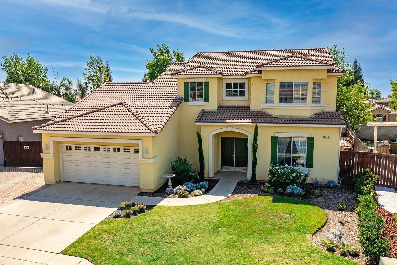 2316 Moody Avenue, Clovis, CA 93619 - MLS#: 563233